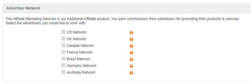 Advertiser_Networks.png